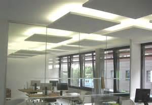 wohnzimmer beleuchtung indirekt rakke kommode mase abgehangte decke beleuchtung indirekt indirekte bad und