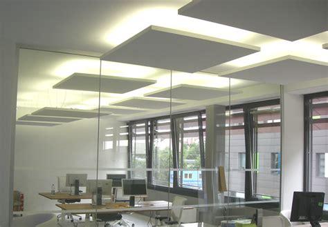 Deckensegel Mit Beleuchtung by Indirekte Beleuchtung Led F 252 R Decke