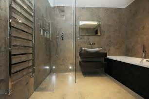 in bathroom design bathroom design interiordk kitchens bathrooms