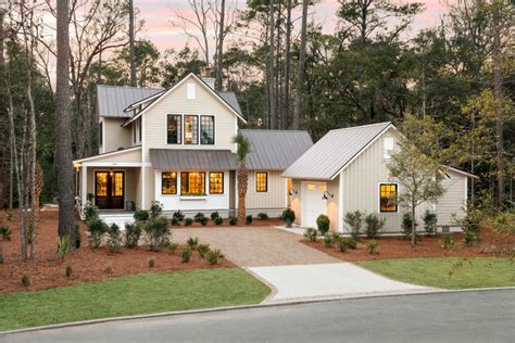 Charming Farmhouse by Charming Farmhouse Style Hgtv Smart Home 2018