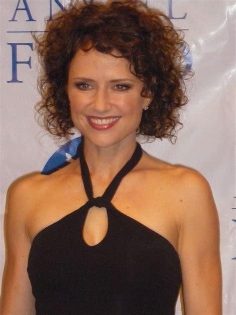 jane kelly actress jean louisa kelly wikipedia