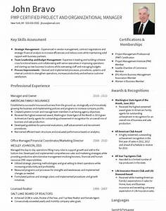 convert your linkedin profile to a pdf resume visualcv With free resume builder no creditcard required