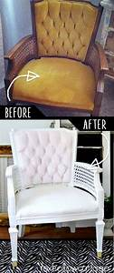 15, Inexpensive, Ways, To, Makeover, Your, Furniture, With, Diy, Ideas