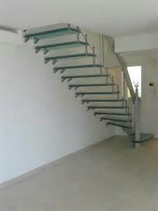 Escalier Verre by Escalier Verre
