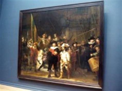 frank huis en museumjaarkaart museumjaarkaart musea die meedoen per provincie kunst
