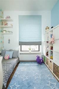 Die Besten 17 Ideen Zu Kleines Kinderzimmer Einrichten Auf