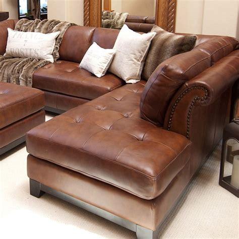 ethan allen leather sofa craigslist ethan allen leather sectional sofas ethan allen leather