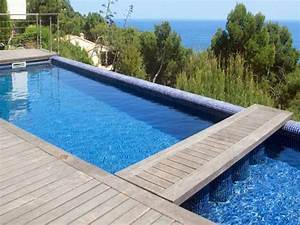 location begur villas avec piscine costa brava location With location maison piscine privee espagne 9 villa luxe pinhao location 8 personnes luxe vue