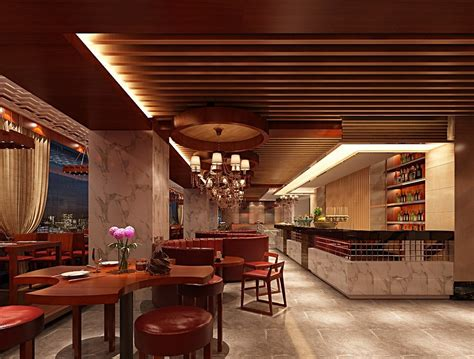 interior design restaurant restaurant interior 3d house free 3d house pictures and wallpaper