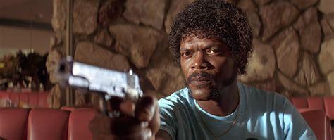 Samuel L Jackson Pulp Fiction Meme - a time to kill is on amazon prime best samuel l jackson moment tigerdroppings com