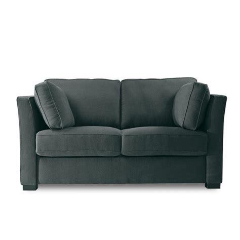 petit canapé petit canapé meubles et atmosphère