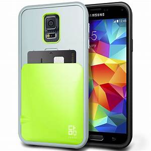 Top 10 Cases For Samsung S5 Neo