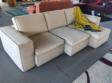 Divani Samoa Misure offerta divano lineare samoa misura 265cm