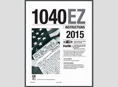 2015 Tax Table 1040ez Cabinets Matttroy