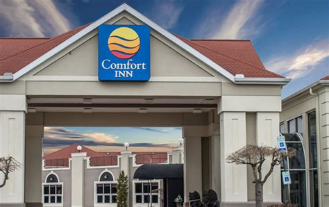 comfort inn sandusky comfort inn sandusky ohio s lake erie shores islands
