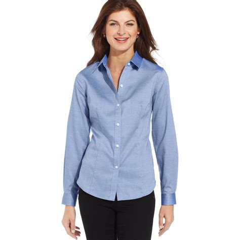 jones of york blouses jones york signature blouses silk blouses