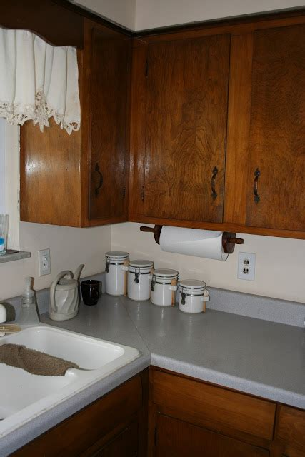 paint for cabinets kitchen a work in progress i m so excited i just had to 3926