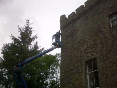 emergency roofing repairs  bath bristol somerset