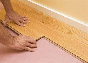 adhesive underlay for solid wood flooring thefloorsco With do you need underlay for solid wood flooring