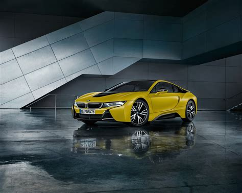 Bmw I8 Coupe 4k Wallpapers by 2018 Bmw I8 4k Hd Cars 4k Wallpapers Images