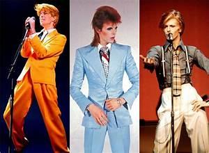 Typisch 70er Mode : mode ann es 70 quelle tenue choisir pour votre party ~ Jslefanu.com Haus und Dekorationen