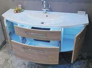 Waschtisch 55 Cm Mit Unterschrank : puris vuelta waschtisch mit unterschrank 140 cm arcom center ~ Bigdaddyawards.com Haus und Dekorationen