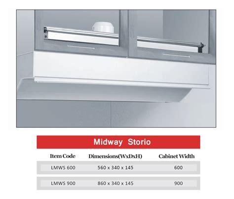 modular kitchen accessories modular kitchen cabinets laranza