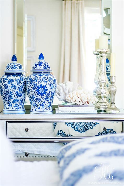 master bedroom styled  ways  summer tips  decorating neutral bedrooms