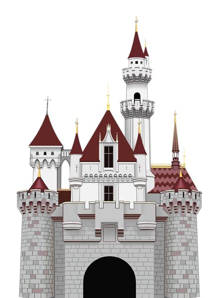 castle png clipart gallery yopriceville high quality