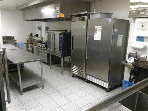 the kitchen services rates la dorita concerning shared