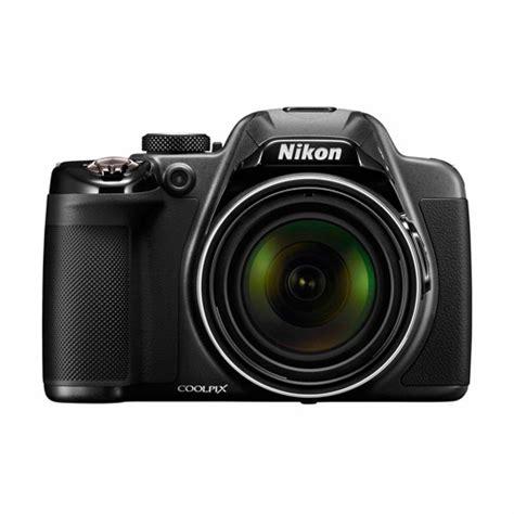 get a nikon coolpix p530 nikon black coolpix p530 digital camera with 16 1 megapixels and 42x optical zoom walmart com