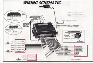 Viper Wiring Diagram 3100
