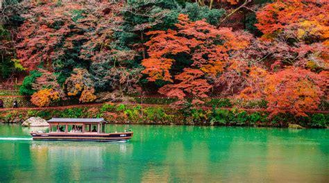 arashiyama gaijinpot travel