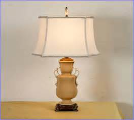 Floor Lamp Replacement Glass Shades