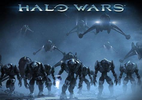 Halo Wars Apk Iosapk Version Full Game Free Download