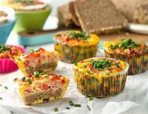 Pikante Muffins Rezept : pikante power muffins rezept ~ Lizthompson.info Haus und Dekorationen