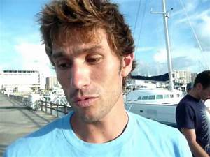 Guillaume Nery ... Guillaume Nery