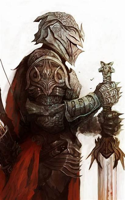 Medieval Knight Sword Armor Android Wallpapers Droid