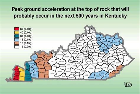 Lexington Ky Time Zone Map