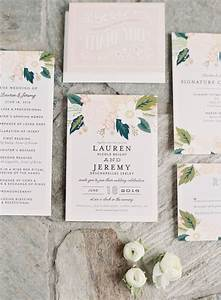 blank wedding invitations bulk tags paper for weddi on With blank wedding invitations in bulk
