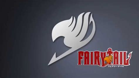 fairy tail  main theme  reimagined youtube