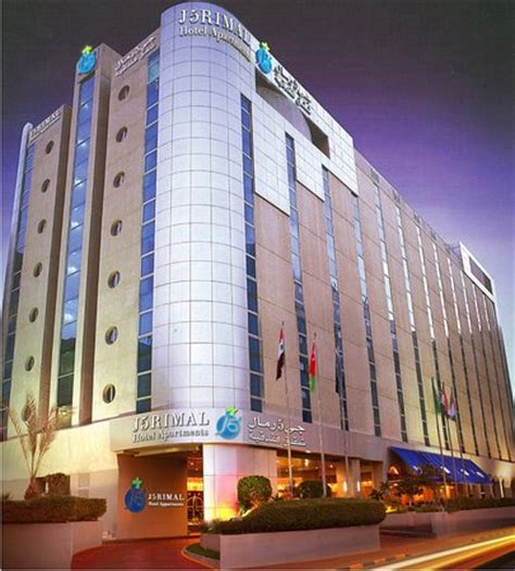 Best Value Dubai Hotels The 10 Best Dubai Hotel Deals Feb 2017 Tripadvisor