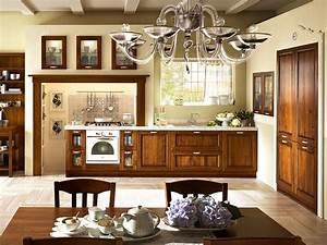 Pitture Per Cucine Moderne. Cool Pitture Particolari Per ...