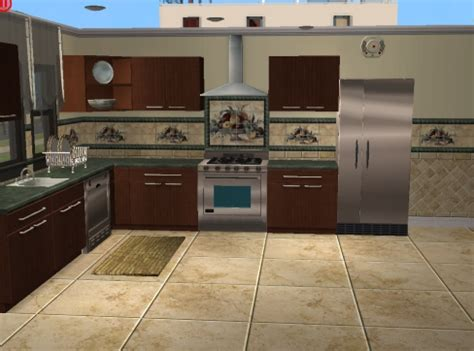 Mod The Sims  More Kitchen Tile And Backsplash Sets. Little Kitchen Georgetown. California Pizza Kitchen Red Velvet Cake. How To Redo Kitchen Table. Kitchen Sink Edgewater. Kitchen Wall Mounted Organizers. Kitchen Shelf For Pans. Latest Kitchen Decoration. Japanese Kitchen Hardware