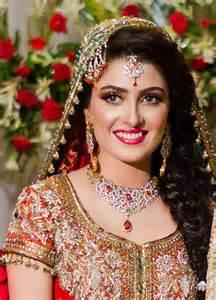 Bridal Wedding Dresses Shadi Mubarak Part Iii Rivaji