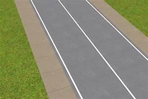 Why do roads have yellow or white lines on them? Here's ...