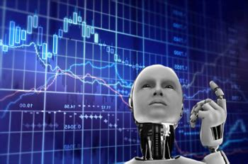 automated currency trading do automated forex trading software or robots work