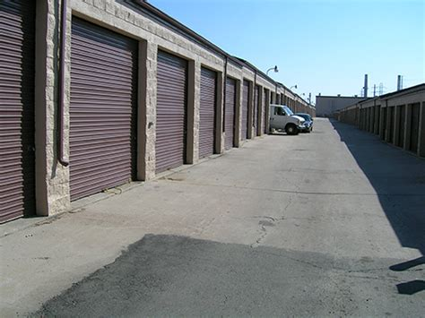 Self Storage Units  Denver, Co  Metro Denver Self Storage. Garbage Disposal Instructions. Cheapest Insurance Cars Pall Particle Counter. Certified Information Systems Security Professional. Biometric Data Collection Nosql Db Comparison. St Louis Cooking Class Nysc 49th And Broadway. Delta State University Romeo Beckham Epilepsy. Mass General Rheumatology Laser Tatto Removal. Water Backup In Basement Toyota Corolla Pics