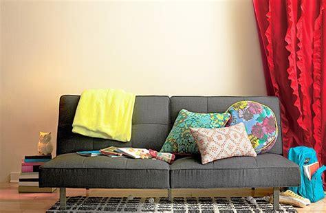 College Dorm Room Ideas & Essentials Target