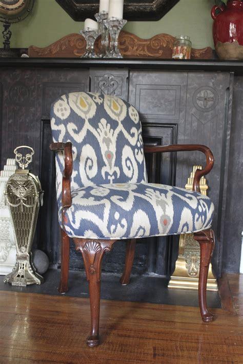 learn   upholster furniture kims